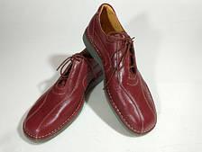 Мужские туфли 44 размер Gabor Sport (Португалия), фото 3