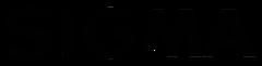 Уровни ручные Sigma