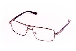 Очки фотохромные (хамеллион) 7571-3