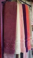 Махровое полотенце для сауны от производителя, фото 1
