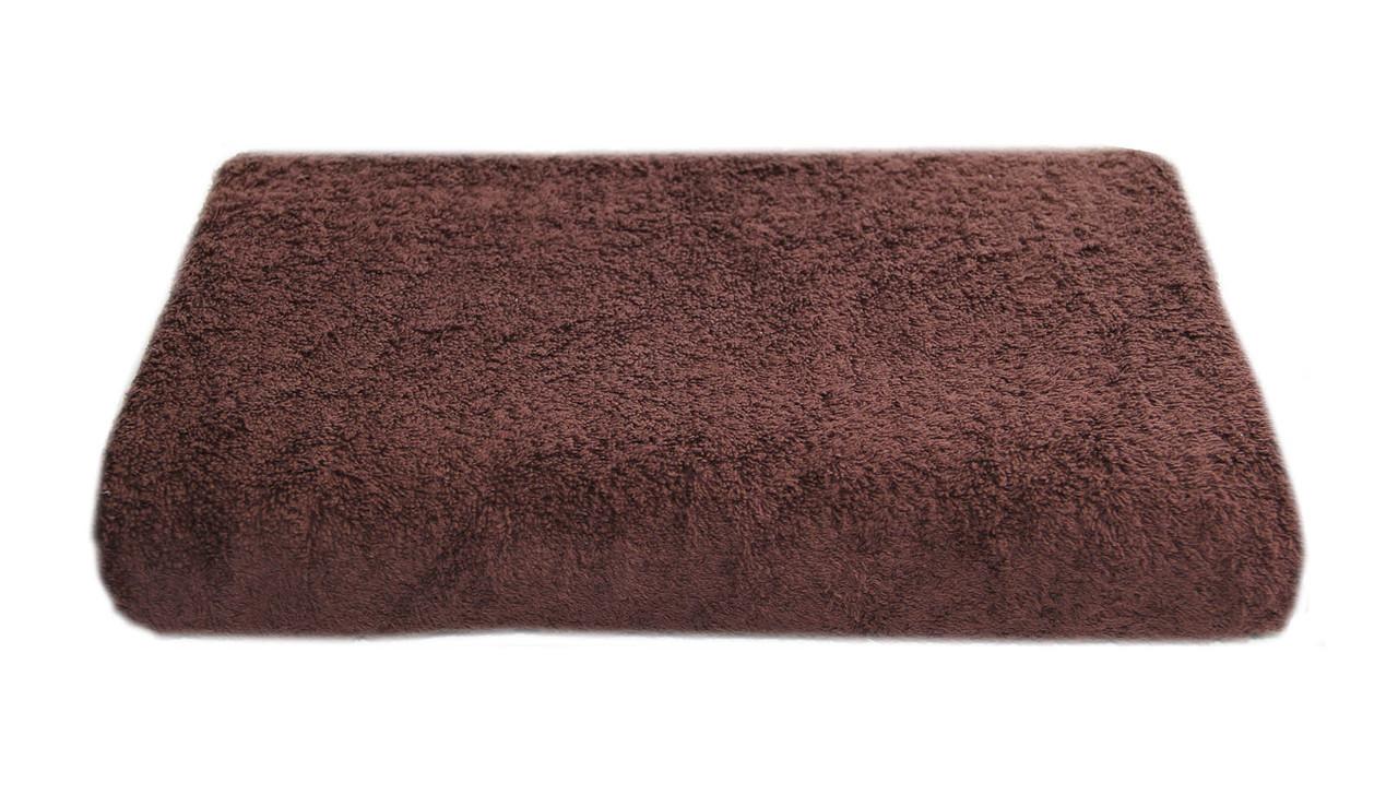 Полотенце махровое 70x140, 500 г/м2