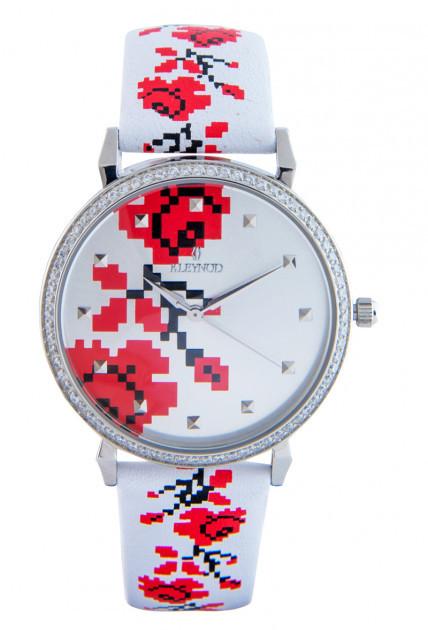 Годинник жіночий Kleynod К138-501