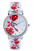 Годинник жіночий Kleynod К138-501, фото 1