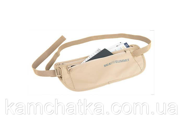 8a084a9d70ec Кошелек на пояс Sea To Summit Travelling Light Money Belt купить ...