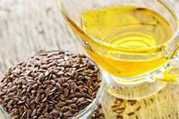 Почему льняное масло стоит ежедневно включать в свой рацион.