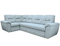 """Угловой диван """"Бруклин В"""" 31 не раскладной.Вика"""