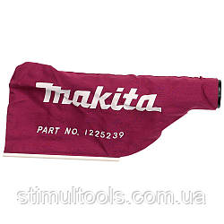 Тканинний мішок мішок для торцювальних пил Makita LS0714/1013/1040/1214