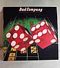 CD диск Bad Company - Straight Shooter