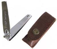Набор маникюрных инструментов Zinger SIS-48-1
