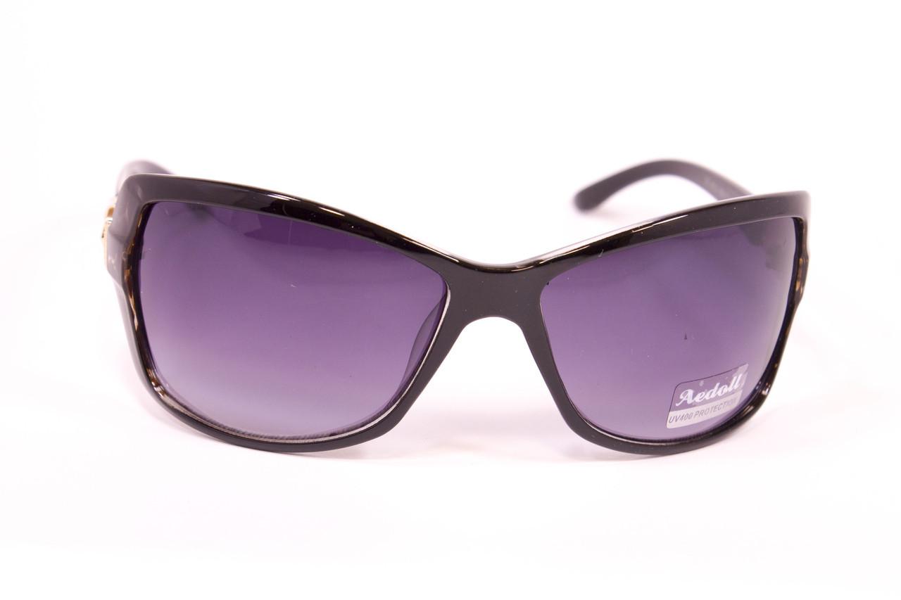 Очки женские (4013-3)