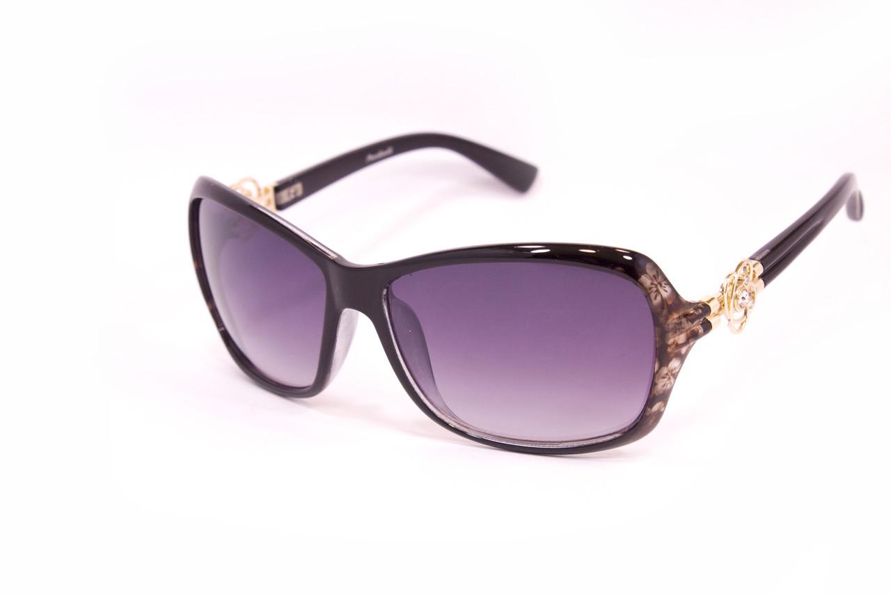 Женские очки (2609-4)
