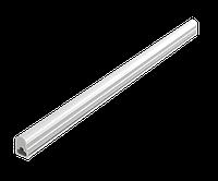 Светодиодный Светильник мебельный Ledex Т5 16W 1280lm 4000K 100см (LX-102280)