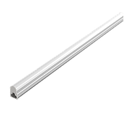 Светодиодный Светильник мебельный Ledex Т5 18W 1440lm 4000K 120см (LX-102281)