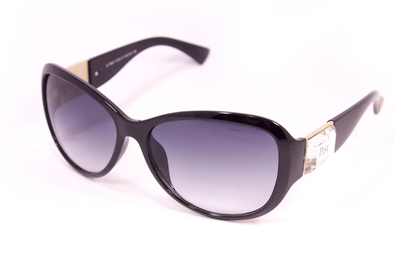 Очки женские TR90 (6841-020-13)