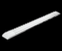 Линейный светильник Ledex  накладной  16W 4000K LX-101367