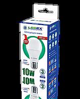 Светодиодная лампа Ledex  A60-10W-E27-1000lm-4000K-(LX-101561)