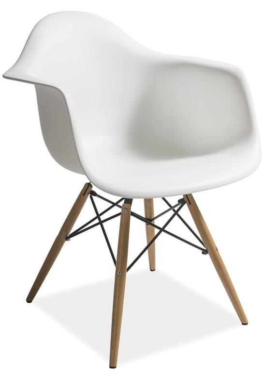 Барное кресло Signal Mondi