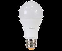 Светодиодная лампа  Ledstar A60-10W-E27-930lm-4000K-(LS-101565)