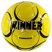 Мяч футбольный Motion Tornado