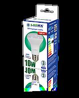 Светодиодная лампа Ledex  R63-10W-E27-1000lm-4000K-(LX-101574)