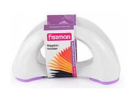 Fissman Подставка для салфеток