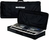 Сумка для синтезатора ROCKBAG RB21414 STUDENT LINE
