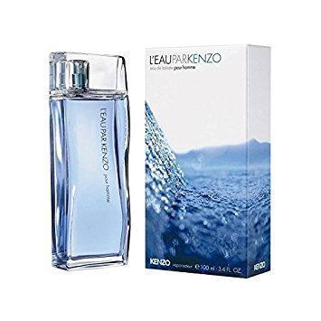 Наливная парфюмерия ТМ EVIS.  №120  (тип запаха Kenzo pour Homme Kenzo)
