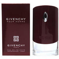 Наливная парфюмерия ТМ EVIS. №115 (тип запаха Givenchy pour Homme Givenchy)
