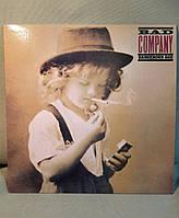 CD диск Bad Company - Dangerous Age