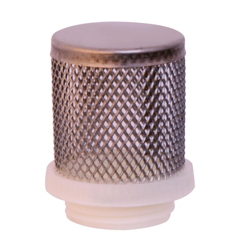 SD Сетка обр.клапана 3/4*   SD245W20