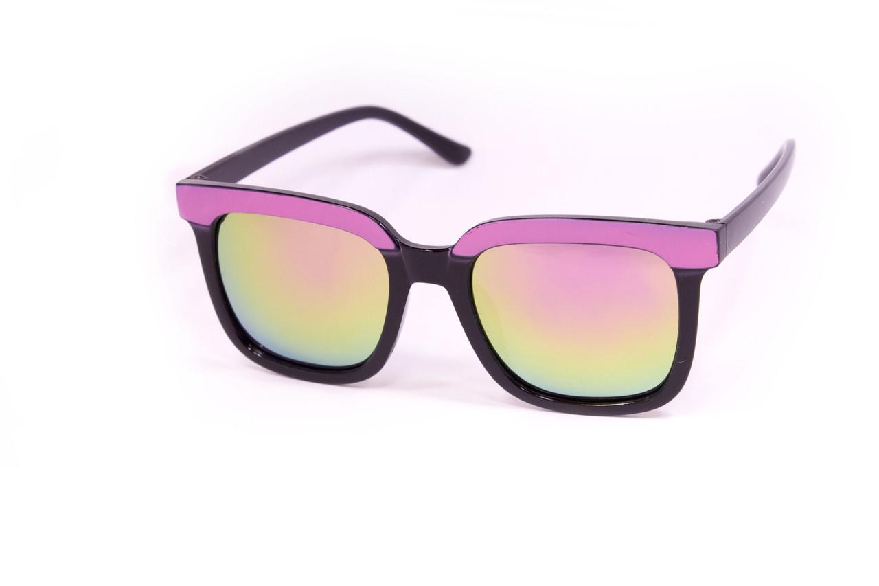 Солнцезащитные женские очки (9742-2)