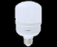 Светодиодные лампы Ledex HIGH POWER T80-23W 6500K E27