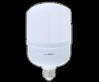 Светодиодные лампы Ledex HIGH POWER T100-32W  6500K E27