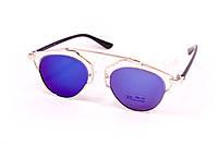 Солнцезащитные очки 9010-4, фото 1