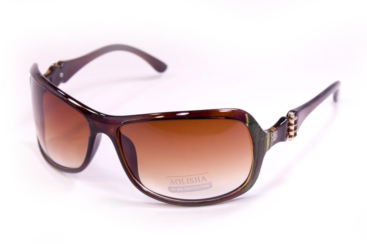 Солнцезащитные очки (3048-2)