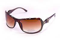 Солнцезащитные очки (3048-2), фото 1