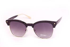 Женские очки  (7052-1)