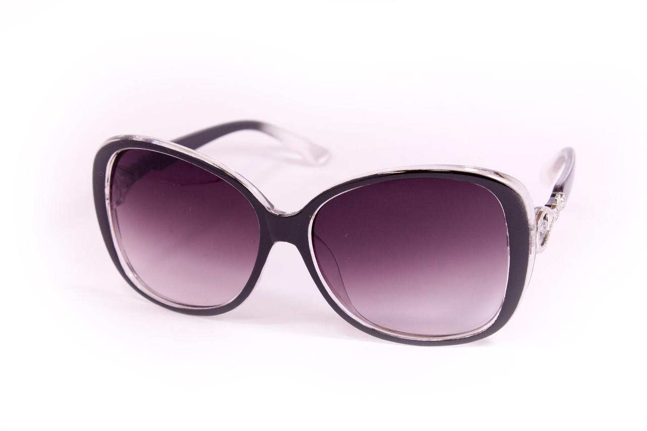 Солнцезащитные женские очки (9561-1)