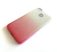 Чехол-бампер для Xiaomi Redmi 4X
