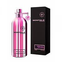 Наливная парфюмерия ТМ EVIS. №401 (тип запаха Roses Musk от Montale)