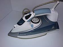 Утюг Philips GC 4425, фото 3