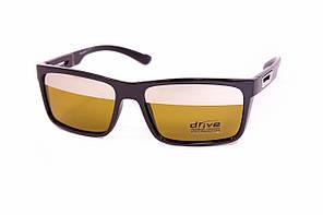 Очки водительские 4695-2