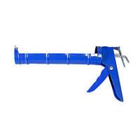 Пистолет для силикона (Туба), фото 1
