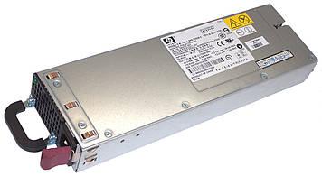 Блок Питания 700W HP DPS-700GB A