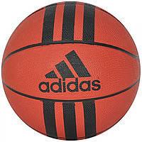 Мяч баскетбольный Adidas S3 Rubber X R7