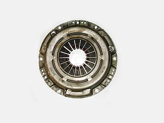 Корзина сцепления 1.6 Mazda 3 (BK) 03-08 (Мазда 3 БК)  Z60116410B