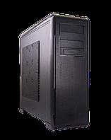 Рабочая станция Quad E5-4640, 128Gb, GTX 1060, 240Gb SSD, 2Tb HDD