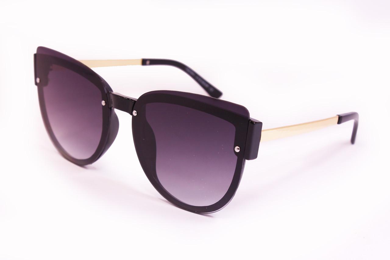 Солнцезащитные женские очки 8151-2