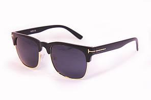 Женские солнцезащитные очки polarized (Р8901-3)