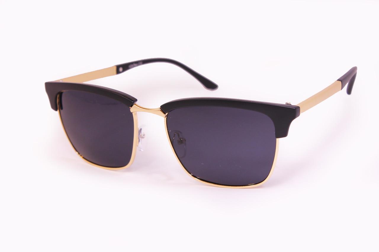 Женские солнцезащитные очки polarized (Р8902-3)